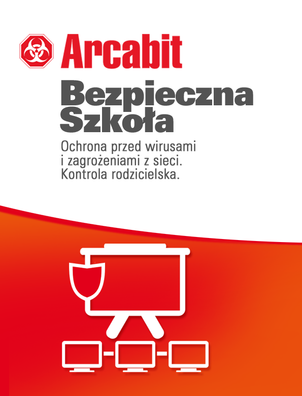 Arcabit